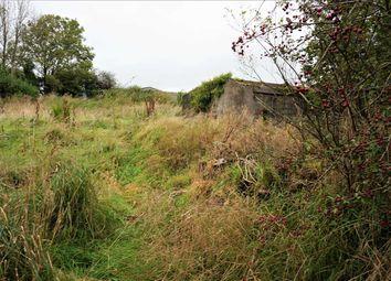 Land for sale in Heol Yr Ysgol, Cefneithin, Llanelli SA14