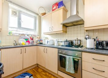 Thumbnail 3 bedroom terraced house for sale in Waddington Street, Stratford