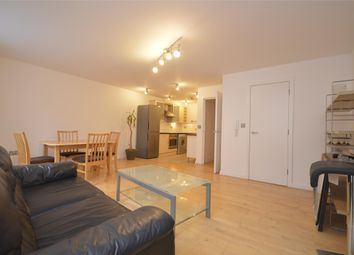 Thumbnail 2 bedroom flat to rent in The Atrium, Redcliff Street, Bristol