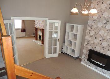 Thumbnail 3 bed terraced house to rent in Anderton Street, Chorley