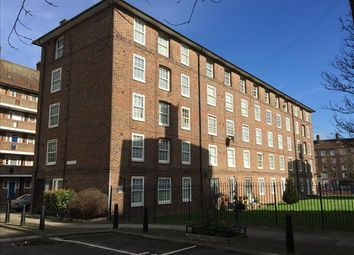 Thumbnail 2 bed flat for sale in Rudstone House, Flat 23, Bromley High Street, London