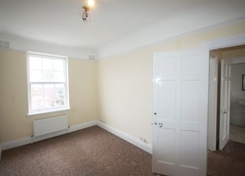 Thumbnail Room to rent in Cockfosters Road, Cockfosters, Barnet