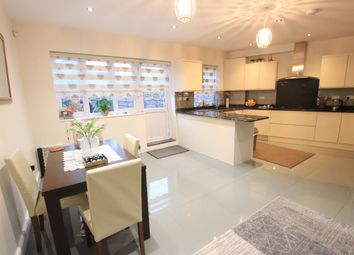 4 bed semi-detached house to rent in Scotland Green, London N17
