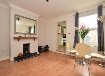 Thumbnail 3 bed semi-detached house for sale in Earlswood Road, Earlswood, Surrey