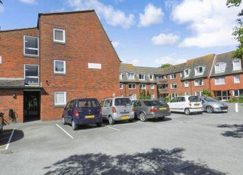 Thumbnail 1 bed property to rent in Sylvan Way, Bognor Regis
