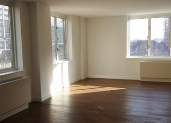 Thumbnail Property for sale in 225 Rector Place, New York, New York State, United States Of America