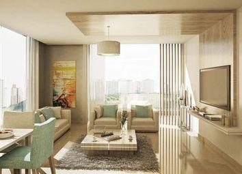 Thumbnail 3 bed apartment for sale in Jumeirah Village Circle, Jumeirah Village, Dubai, United Arab Emirates