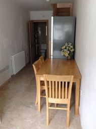 Thumbnail 2 bed flat to rent in Eastcote Avenue, Wembley