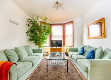 Thumbnail 3 bed end terrace house for sale in Katherine Road, Forest Gate, London