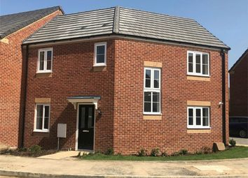 3 bed end terrace house for sale in York Road, Bourne, Lincolnshire PE10