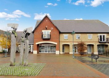 Thumbnail 3 bed flat to rent in Notley Green, Great Notley, Braintree