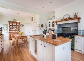 Thumbnail 6 bed detached house to rent in Champion Hill, Camberwell