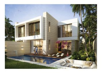 Thumbnail 4 bed town house for sale in Picadilly Green By Paramount, Damac Hills, Dubai Land, Dubai