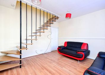 2 bed property to rent in Salmen Road, Plaistow, London E13