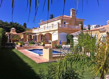 Thumbnail 4 bed villa for sale in Luz, Lagos, Portugal