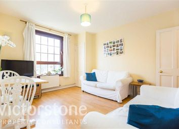 Thumbnail 2 bed flat for sale in Provost Street, Shoreditch, London