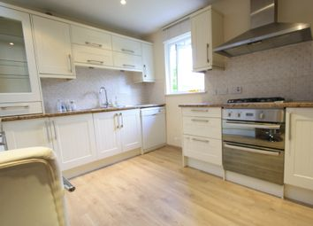 Thumbnail 3 bed detached house to rent in Waorple Road, Wimbledon