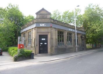 Thumbnail Office for sale in Victek House, 52 Ardwick Green South, Manchester, Greater Manchester