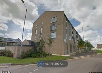 Thumbnail 2 bed flat to rent in Achilles House, Swindon