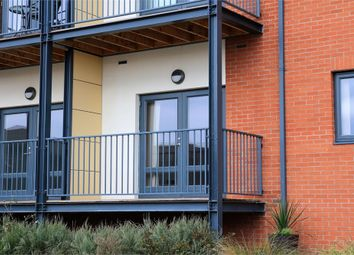Thumbnail 2 bedroom property for sale in Abbots Wood, Chester, Cheshire
