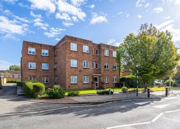 Thumbnail 1 bed flat for sale in Tudor Court, High Street, London Colney, St. Albans
