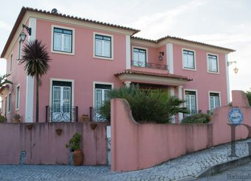 "Thumbnail 5 bed villa for sale in Luxury Villa Type ""Solar"", Near Coimbra, Portugal"