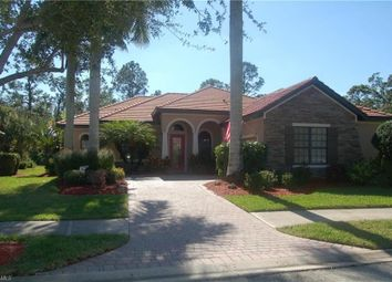 Thumbnail Property for sale in 16024 Herons View Drive, Alva, Florida, United States Of America