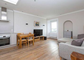 Thumbnail 1 bed flat for sale in 34/3 Newbattle Terrace, Morningside, Edinburgh