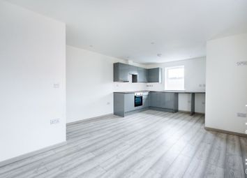 Thumbnail 2 bed flat for sale in 137 Mill Road, Great Yarmouth