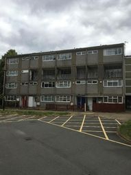 Thumbnail 2 bed flat for sale in Beale Close, Tottenhall Road, London