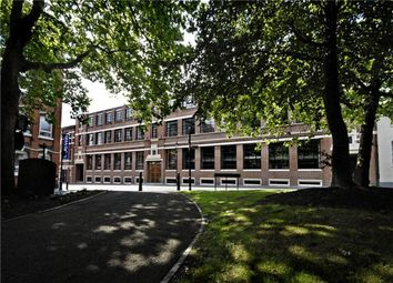Thumbnail Office to let in St Paul's Square, Birmingham