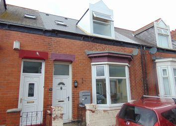 Thumbnail 3 bedroom terraced house for sale in Hastings Street, Sunderland