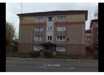 Thumbnail 1 bed flat to rent in Hollin House, Middleton, Manchester
