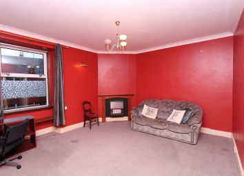 Thumbnail 1 bed flat for sale in 21 May Court, Inverness