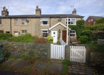 Thumbnail 2 bed terraced house for sale in Shelfield Cottages, Norden, Rochdale