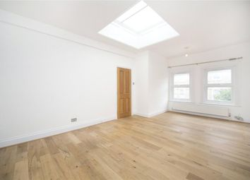 Thumbnail 3 bed flat to rent in 20A Glading Terrace, Stoke Newington, London
