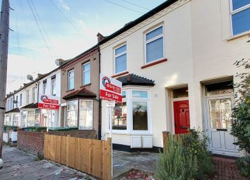 Thumbnail 2 bed flat to rent in Frognal Avenue, Harrow-On-The-Hill, Harrow