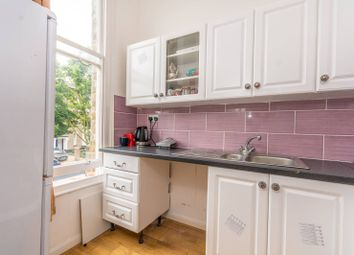 Thumbnail 1 bedroom flat for sale in Hungerford Road, Islington