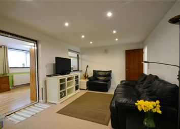 Thumbnail 3 bed terraced house for sale in Indells, Hatfield, Hertfordshire