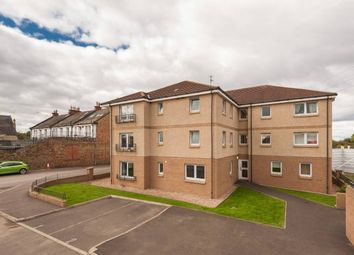 Thumbnail 3 bed flat for sale in 91/8 Whitehill Street, Newcraighall