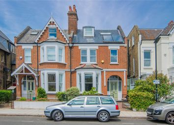 5 bed property for sale in Stile Hall Gardens, Chiswick W4