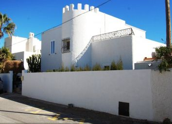 Thumbnail 3 bed villa for sale in Cañada Aguilar, Mojácar, Almería, Andalusia, Spain
