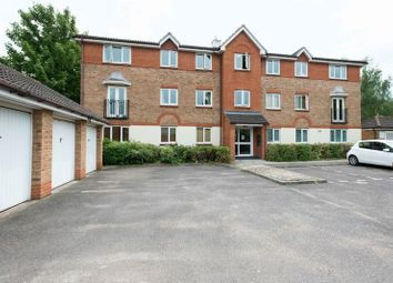 Thumbnail 2 bed flat for sale in Bodiam Court, Hart Street, Maidstone Kent
