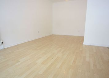 Thumbnail 3 bed terraced house to rent in Cathay Walk, Northolt