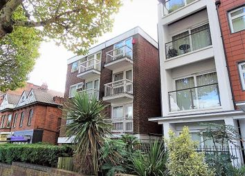 Thumbnail 2 bed flat to rent in Parsifal House Flat 5, Finchley Road, London