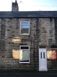 Thumbnail 2 bed terraced house to rent in New Street, Great Houghton, Barnsley, South Yorkshire