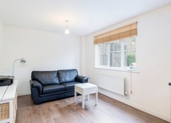 Thumbnail 2 bed flat to rent in Blakes Road, London