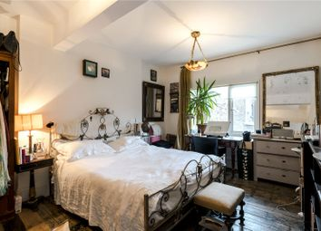 Thumbnail 4 bed property for sale in St. Lukes Road, London