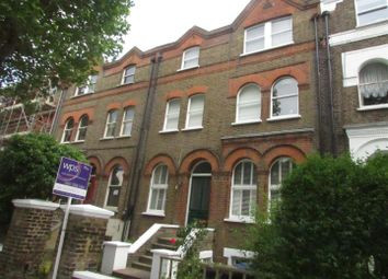 Thumbnail 2 bed flat to rent in Mallard Close, Brondesbury Villas, London