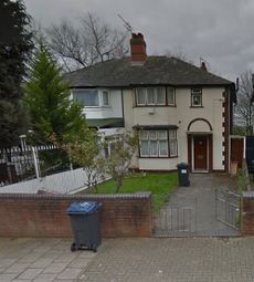 Thumbnail 3 bed semi-detached house to rent in Vicarage Road, Hockley